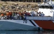 Морето в Турция отново изхвърли тяло на детенце