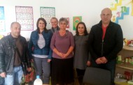 ГЕРБ Поморие организира благотворителна дарителска акция