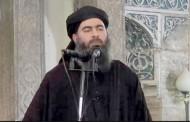 Руски информационни агенции: Лидерът на ИД Ал-Багдади е ранен