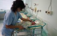 Медицински сестри вдигат национален протест