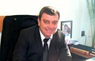 Община Камено е първенец по събираемост на приходи от наеми и такси