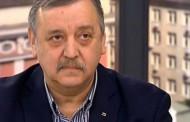 Епидемиолог посочи трите опасности за България от вируса Зика