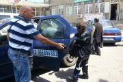 Милион километра годишно минават колите на МБАЛ Бургас заради хората на изкуствен бъбрек