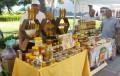 Пети фест на меда в Поморие