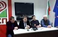 БСП-Бургас: Категорично сме против поскъпването на билета в градския транспорт