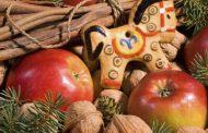 Започват 40-дневните Коледни пости