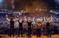 Официално е! Judas Priest ще правят компания на Iron Maiden на Hills of Rock 2018