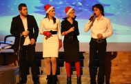 "Бургас посреща Рождество Христово с втора част на спектакъла ""12 коледни картички"""