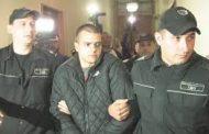 Започва делото срещу Живко, който ритна жестоко жена на спирка в Бургас