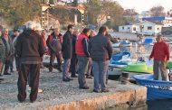 В Царево: Рибари вдигнаха протест заради отнети лицензи. На Никулден ще пекат луканка