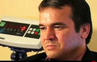 Легендарният щангист и шампион Наим Сюлейманоглу почина