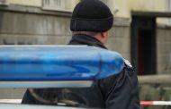 Простреляха данъчен в колата му в София