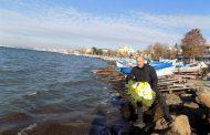 Иван Алексиев: Нека Свети Николай ни закриля и води