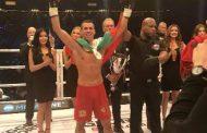 """Копривленски триумфира в """"Glory"""" и ще се бие за световната титла"""
