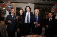 Летище Бургас получи награда за принос в регионалната икономика