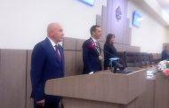 Тържествено заседание на Общински съвет - Бургас: Имаме нови печетни граждани