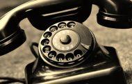 Мащабна кампания на ОДМВР срещу телефонните измами