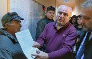 Камено: 70 стопани от наводнените села в Бургаско ще получат общо 50 000 лв. помощ за удавени на животни