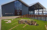 Екзотична изложба на индонезийски батик ще гостува в Магазията на пристанището