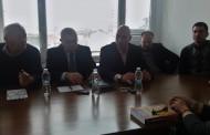 """""""БСП за България"""": Трябва да се работи за развитие на индустрията, образованието и увеличението на доходите"""