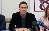 Константин Проданов, АБВ: Внос на кадри!? Това не е работещ модел /видео/