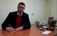 УМБАЛ - Бургас вече има клиничен психолог