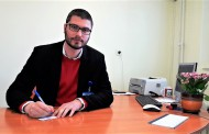 Голям интерес към клиничния психолог на УМБАЛ Бургас