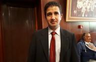 Живко Господинов е новият общински председател на БСП – Бургас