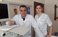 45 млади лекари се обучават в УМБАЛ Бургас, половината ще останат там