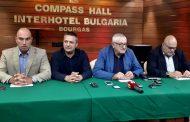 """Бургаските народни представители от """"БСП за България"""": Крайно време е да спрем да си създаваме сами враг в лицето на Русия"""