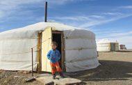 Млада авторка представя пътеписи за Монголия в Бургас