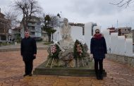 Честваме 140 години от рождението на Яворов