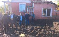 """4,4 млн. лв. от фонд """"Солидарност"""" за наводненията в Бургаска област"""