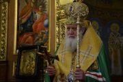Св. Синод призова да не се ратифицира Истанбулската конвенция