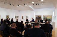 Общински съвет Поморие прие Бюджета за 2018 година