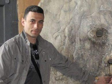 Почина простреляният данъчен Иво Стаменов