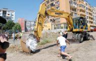 ТОП 10 на най-мащабните проекти в Бургаско, финансирани от Европа