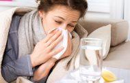 """Д-р Татяна Николова, вирусолог: В лаборатория """"ЛИНА"""" извършваме бърз тест за грип, резултатът от който е готов в рамките на деня"""