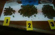 Откриха марихуана в жилището на 43 годишен мъж в Малко Търново