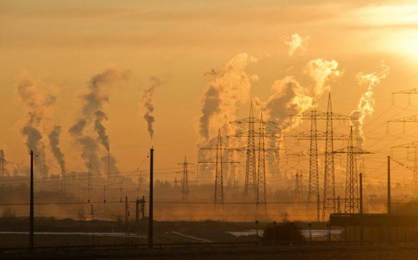 Дракалиев: Какво прави общината за по-чист въздух