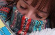 Събират щаба за грипа