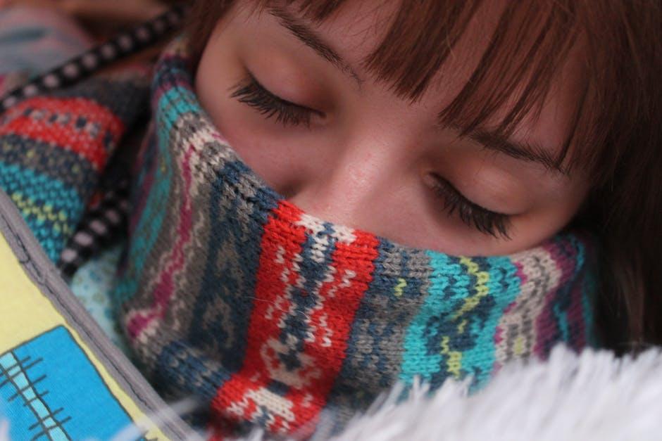 Пикът на грипа се очаква през януари