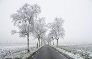 Иде студ! Сняг и дъжд от утре
