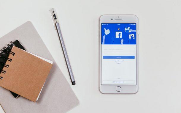 Край на новините във Facebook