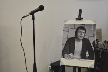 """Девет автора се конкурират за престижната награда за поезия """"Христо Фотев"""""""