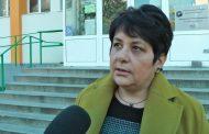РИОСВ – Бургас проверява изпълнението на проекти, финансирани от ПУДООС