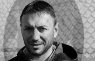 Отиде си бившият национал Георги Марков