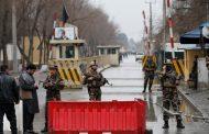 Един човек загина, а шестима са ранени при самоубийствен атентат в Кабул