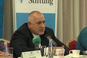 """Бойко Борисов: Да купим ЧЕЗ? А защо не купим """"Енерго Про"""" и ЕВН?"""