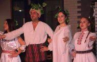 """Най-добрите винопроизводители от Поморие бяха отличени на  """"Дамаджан вечеринка"""""""